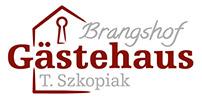 Brangshof